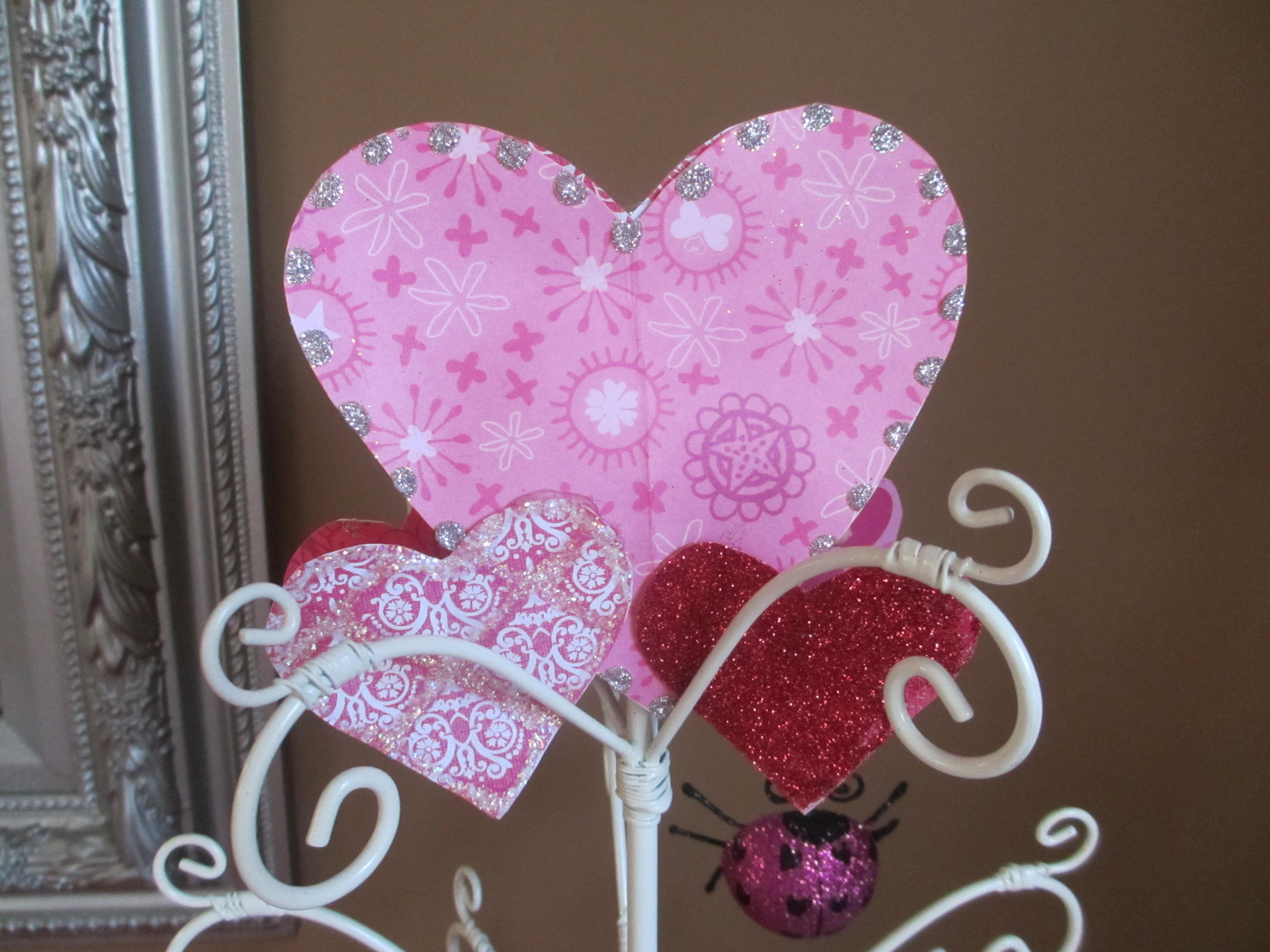 heartclose1