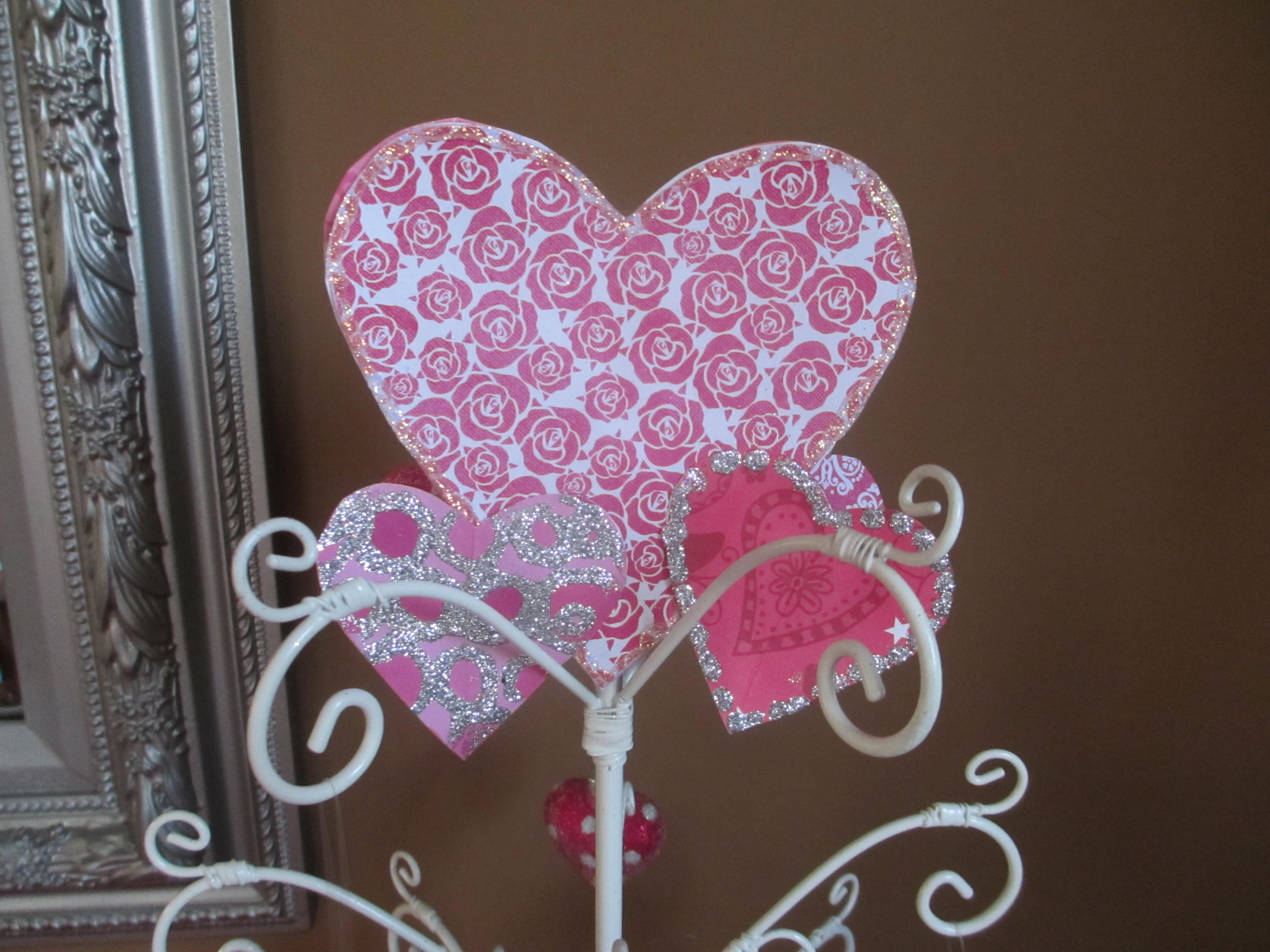 heartclose2